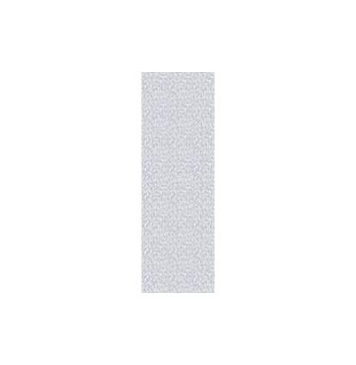 Керамическая плитка Меланитовый фон от завода Ceramique Imperiale