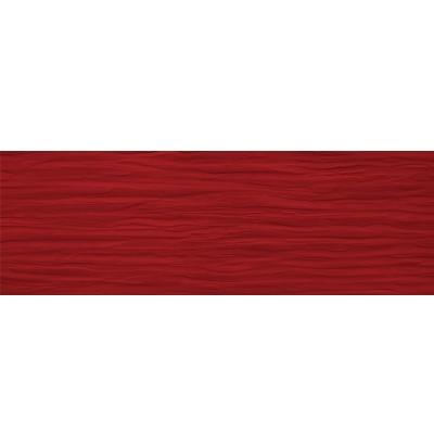 Плитка настенная Коралл красный (00-00-5-17-01-45-900) 930  СК000018426