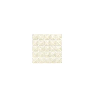 Керамическая плитка Замоскворечье от завода Ceramique Imperiale