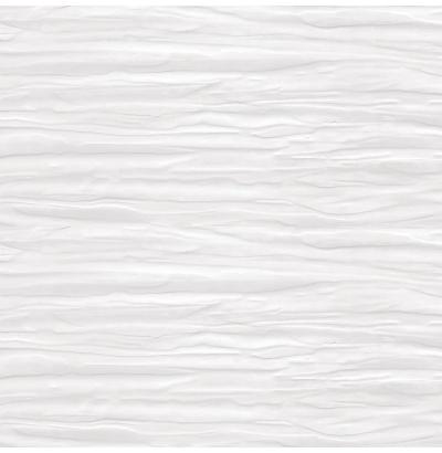 Плитка напольная Коралл белый (01-10-1-16-00-00-900) 770  СК000018427