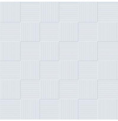 Плитка напольная Ковчег серый (01-10-1-16-01-06-940) 770  СК000018428