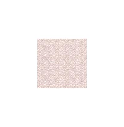 Керамическая плитка Агатовый фон от завода Ceramique Imperiale