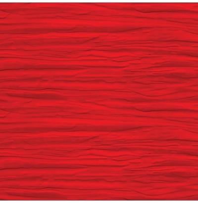 Плитка напольная Коралл красный (01-10-1-16-01-45-900) 770  СК000018364