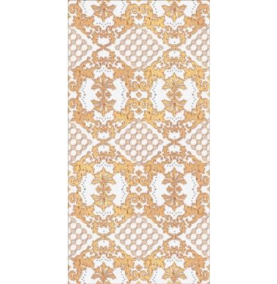 Декор Банкетный золото (04-01-1-10-03-29-875-0) 405  СК000018495