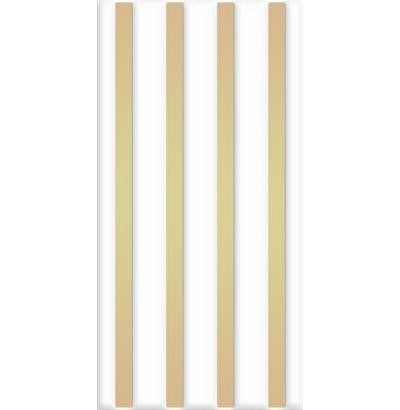 Декор Банкетный многоцветный (04-01-1-10-03-29-877-0) 340  СК000018496