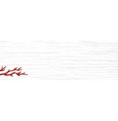Декор Коралл белый (04-01-1-17-03-00-901-2) 385  СК000018367