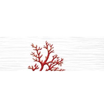 Декор Коралл белый (04-01-1-17-03-00-901-4) 385  СК000018369