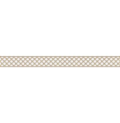 Керамическая плитка Банкетный от завода Ceramique Imperiale