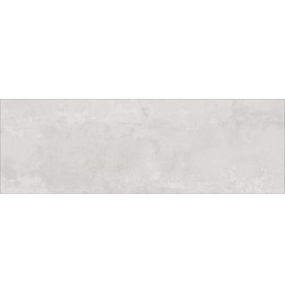 Настенная плитка Грейс св.серая (ПО11ГР004)