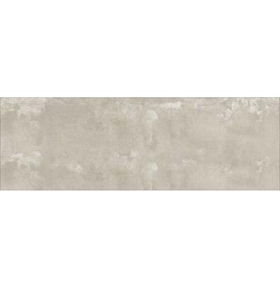 Настенная плитка Грейс бежево-серая (ПО11ГР404)