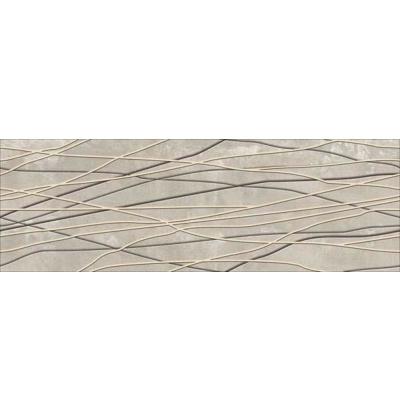 Керамическая плитка Грейс от завода Уралкерамика (ALMA CERAMICA)