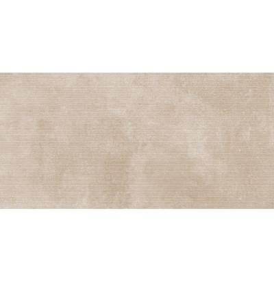 Керамическая плитка Дюна от завода LB-CERAMICS