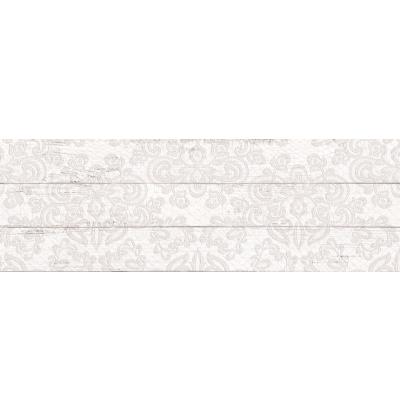 Керамическая плитка Шебби Шик / Shabby chic от завода LB-CERAMICS