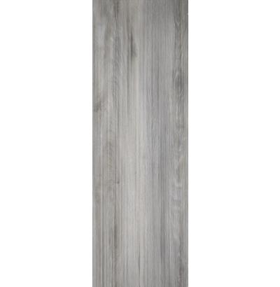 Керамическая плитка Альбервуд / Alberwood от завода LB-CERAMICS
