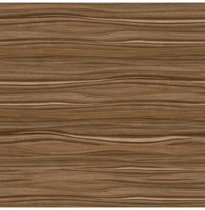 Напольная плитка Плессо коричневая (ПГ3ПЛ404)