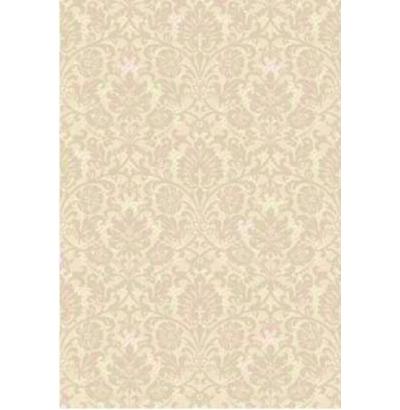 Плитка настенная Органза 4Т 27.5x40 см