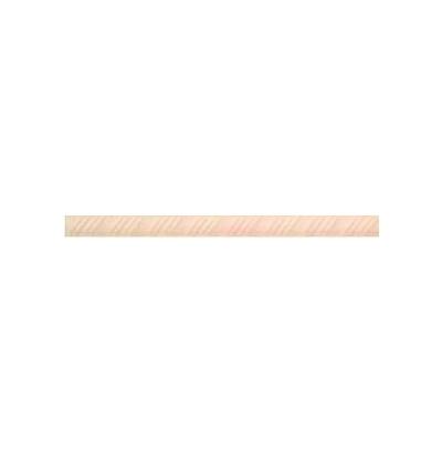 Бордюр Органза 4 2x27.5 см