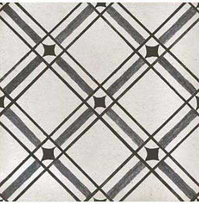 Керамическая плитка Сиена / Siena от завода LB-CERAMICS