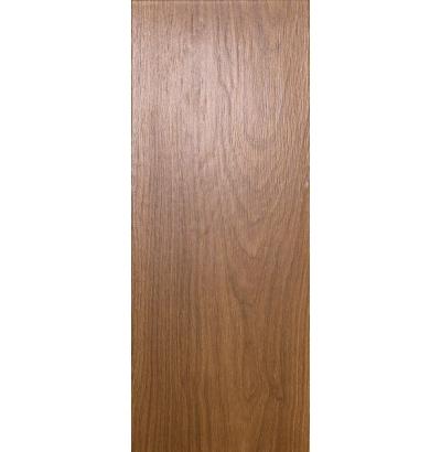10025 Керамогранит Фореста светло-коричневый 609  СК000008641