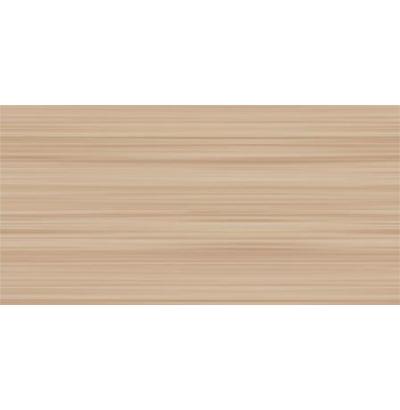 Настенная плитка Релакс коричневая (ПО9РЛ404)