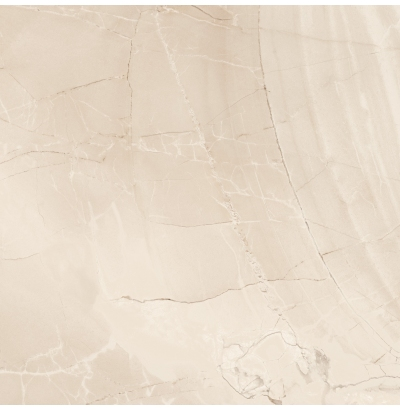 Керамогранит Кристал / Crystal от завода Голден Тайл (Golden Tile)