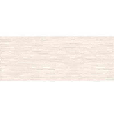 Плитка настенная AMATI BEIGE 20.1x50.5 см