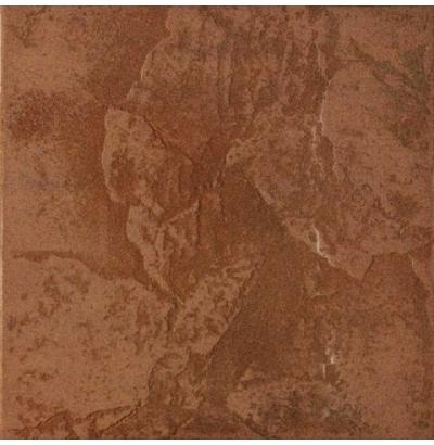 Керамогранит Antica от завода Estima