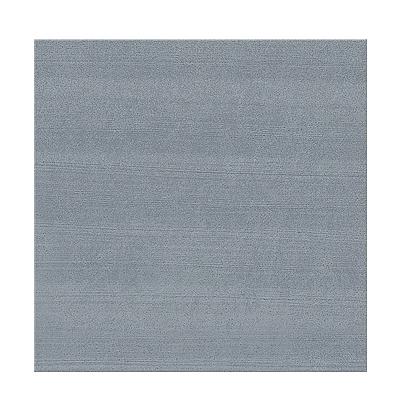 Плитка напольная AURA ATLANTIC 33,3х33,3