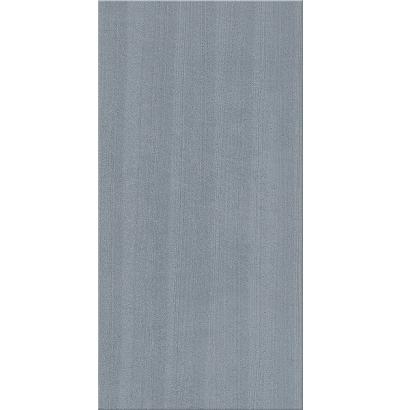 Плитка настенная AURA ATLANTIC  31,5х63