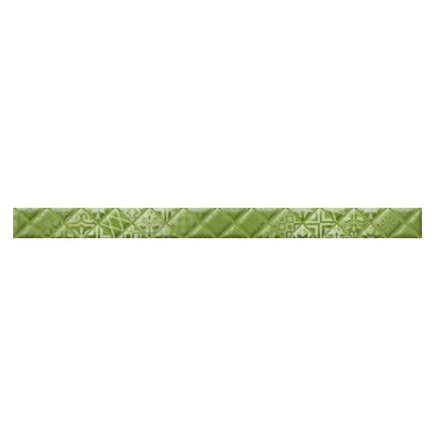 Керамическая плитка Релакс от завода Голден Тайл (Golden Tile)