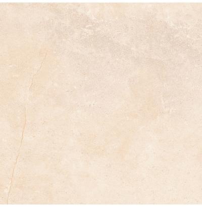Керамогранит BL 01 30х30 неполированный (1,53/61,2м2) 665  СК000016047