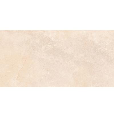 Керамогранит Bolero BL 01 беж полированный 30х60 (1,53м2/61,2м2) 2000  СК000021642