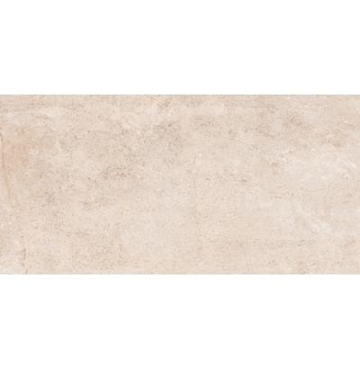 Керамогранит Bolero BL 03 полированный 30х60 темный беж 1899  СК000021643