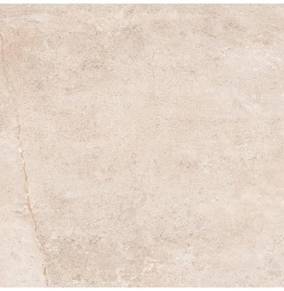 Керамогранит Bolero BL 03 неполированный 40х40 темный беж 1041  СК000021635