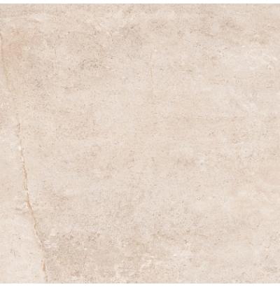 Керамогранит Bolero BL 03 темный беж неполированный 60х60 (1,44м2/43,2м2) 1321  СК000009758