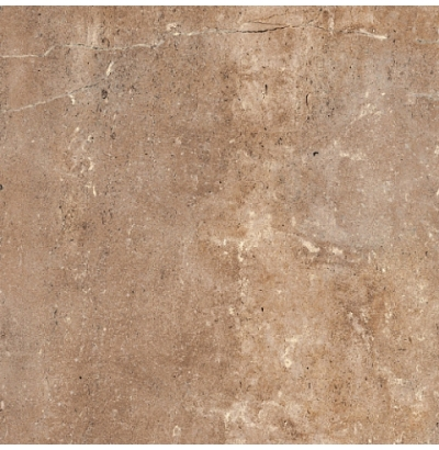 Керамогранит Bolero BL 05 коричневый неполированный 60х60 (1,44м2/43,2м2) 1363  СК000021627