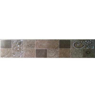 Керамическая плитка Премиум от завода Belani