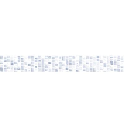 Бордюр Brillar квадратики (BWU53BRL006)
