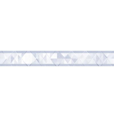 Бордюр Brillar ромбы (BWU53BRL016)