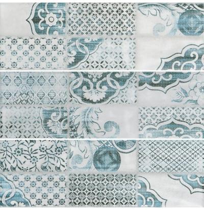Плитка Caspian Gracia Ceramica