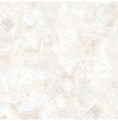 Напольная плитка Даурия беж 42х42 (1.41м2/81,78м2) 780  СК000027593