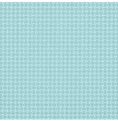 Плитка напольная Дюна 2П бирюзовый 40x40 см