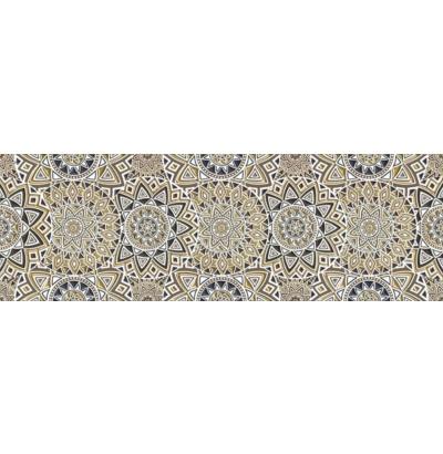 Керамическая плитка Harisma / Харизма от завода Уралкерамика (ALMA CERAMICA)