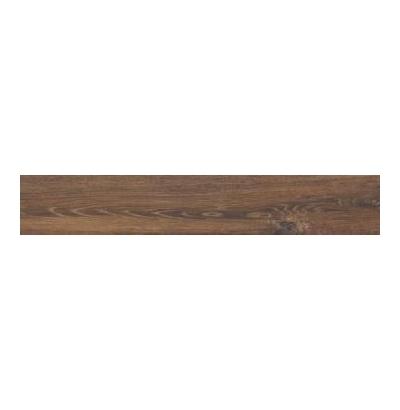 Керамогранит Brigantina BG 05 т. коричневый неполир. 19.4x120 (1,4м2/42м2)