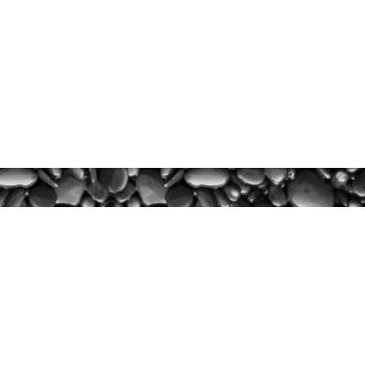 Керамическая плитка Ливадия от завода Belani
