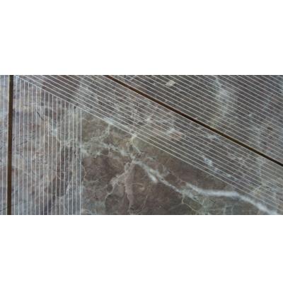 Имперадор Декор 1 Полоски DPR021 60х30 660  СК000024787