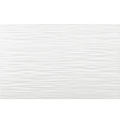 Керамическая плитка Камелия от завода Unitile (Шахтинская плитка)