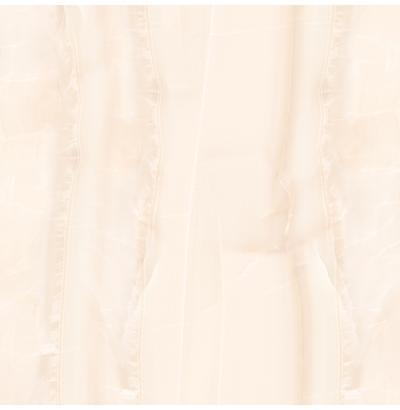 Напольная плитка Мираж серо-розовая 42х42 (1.41м2/81.78м2) 780  СК000027712