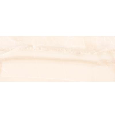 Керамическая плитка Мираж от завода Belani
