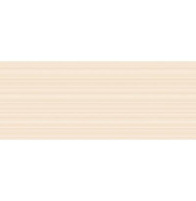 Керамическая плитка Муза от завода Belani